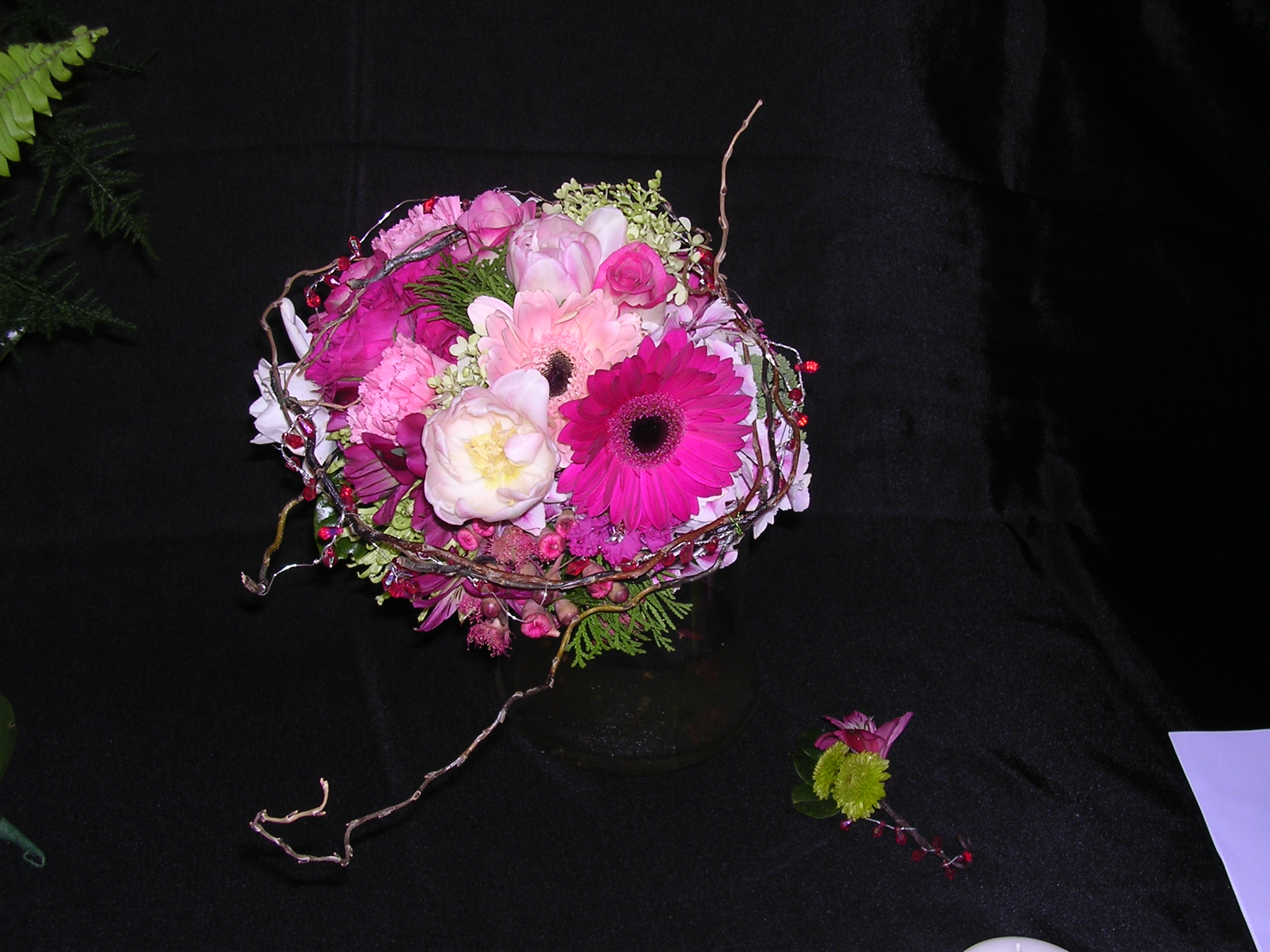 North Raleigh Florists Blog The Best Flowers In Raleigh Page 6