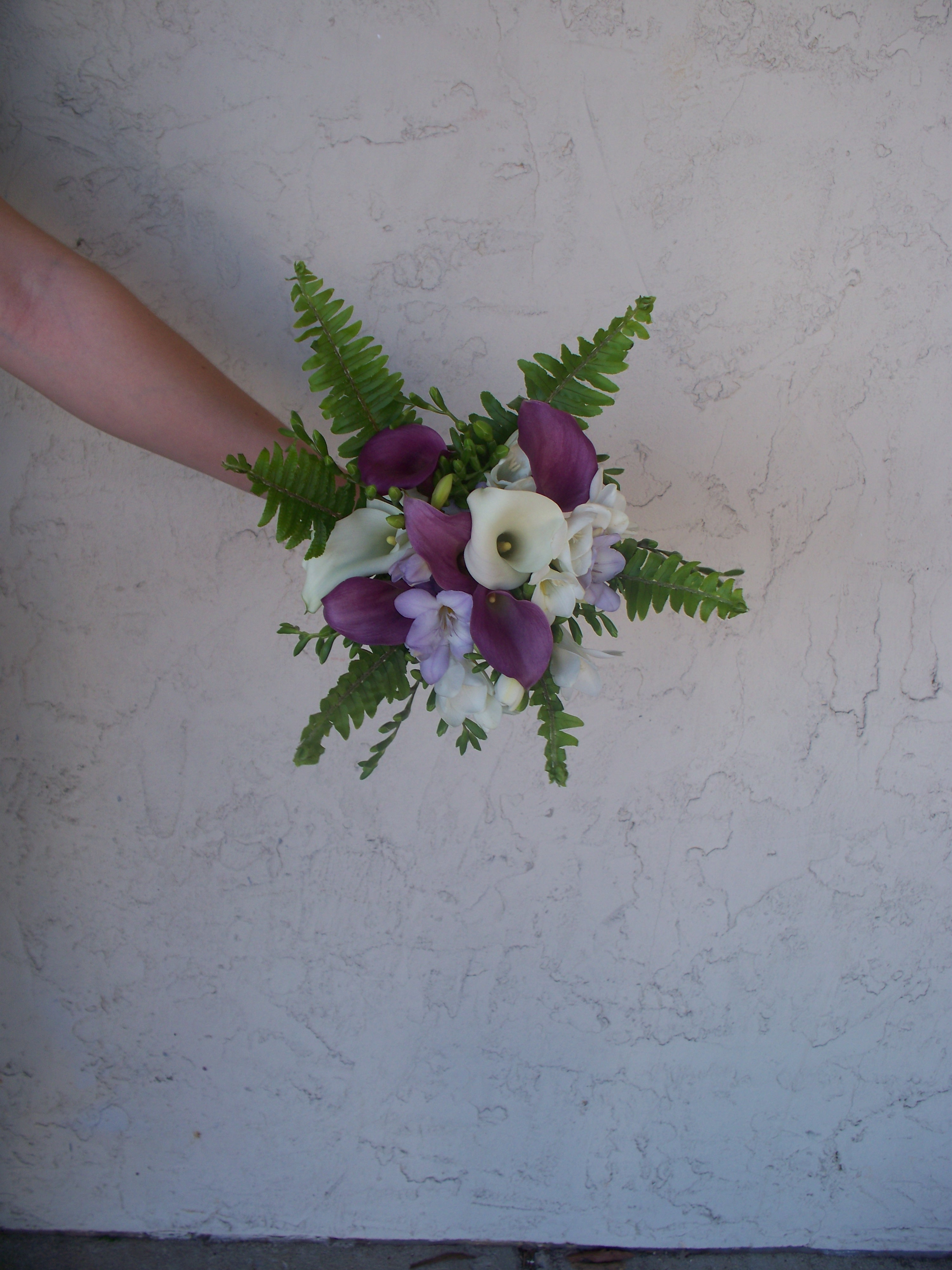 Bouquets north raleigh florists blog traditional flower bouquet izmirmasajfo