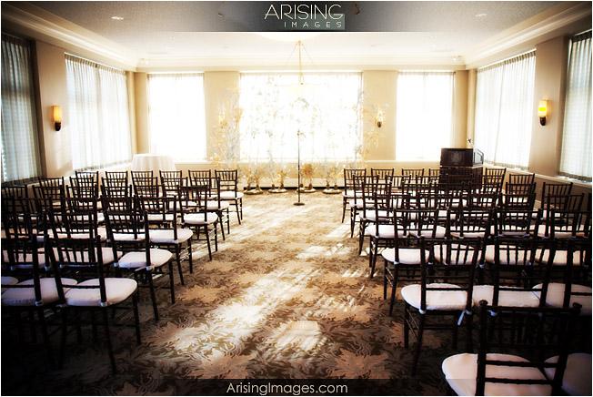 Rain rain go away north raleigh florist 39 s blog for Small indoor wedding venues