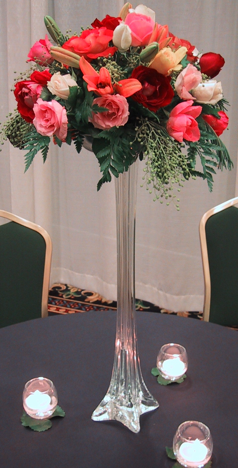 Magazine myths about wedding flowers north raleigh florists blog image image mightylinksfo
