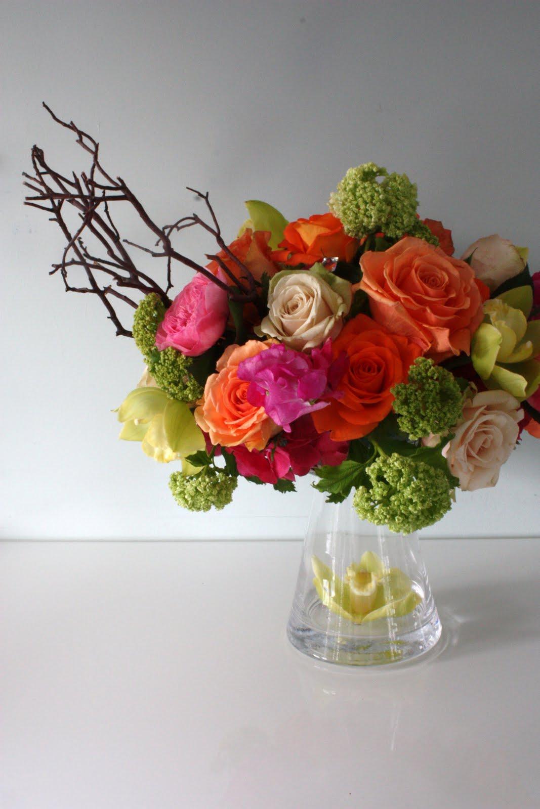 Weddings north raleigh florist s